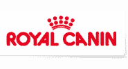 royal-canin-en